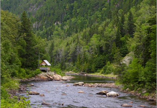 Rives du Saguenay #01