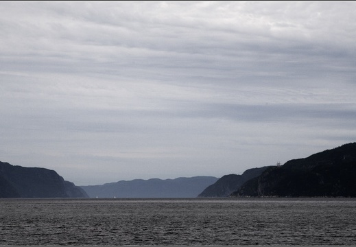 Rives du Saguenay #08