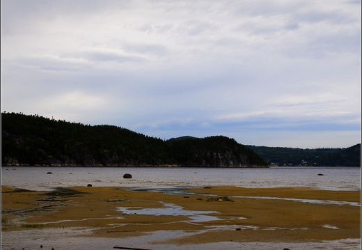 Rives du Saguenay #09