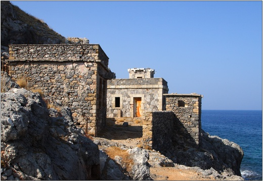 Monemvasia, phare #09