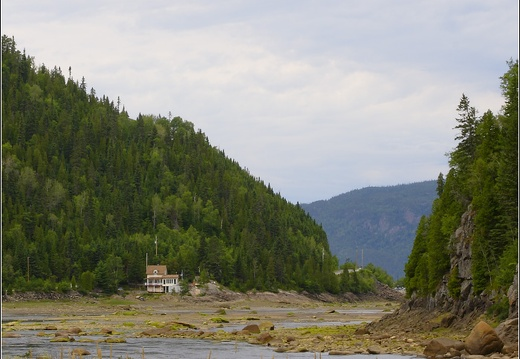 Rives du Saguenay #03