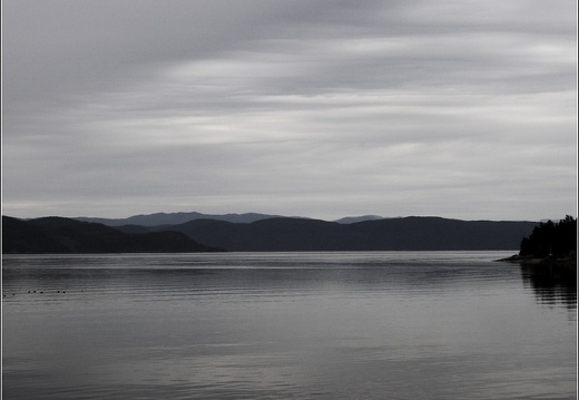 Rives du Saguenay #12
