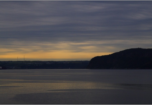 Rives du Saguenay #14